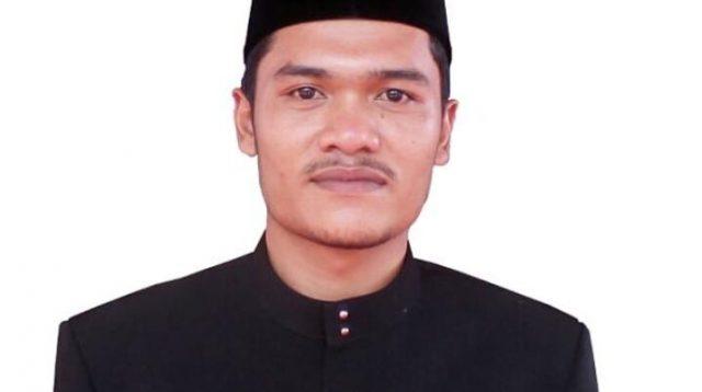 Portal Indonesia