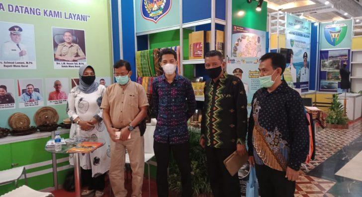 Portal-Indonesia